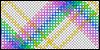 Normal pattern #13090 variation #84942