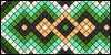Normal pattern #27840 variation #84978