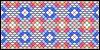Normal pattern #17945 variation #85006