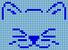 Alpha pattern #52005 variation #85026