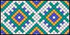 Normal pattern #48996 variation #85057