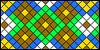 Normal pattern #52484 variation #85058
