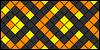 Normal pattern #52103 variation #85078
