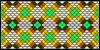 Normal pattern #17945 variation #85079