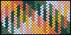 Normal pattern #30500 variation #85083