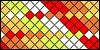 Normal pattern #49546 variation #85088