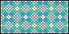 Normal pattern #17945 variation #85090