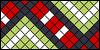 Normal pattern #47537 variation #85091