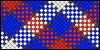 Normal pattern #113 variation #85092