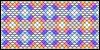 Normal pattern #17945 variation #85114
