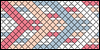 Normal pattern #47749 variation #85138