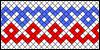 Normal pattern #38777 variation #85153