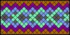 Normal pattern #8303 variation #85162