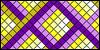 Normal pattern #30882 variation #85164