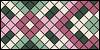 Normal pattern #48603 variation #85165
