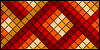 Normal pattern #30882 variation #85168