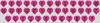 Alpha pattern #52471 variation #85178