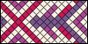 Normal pattern #46505 variation #85181