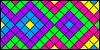 Normal pattern #17297 variation #85183