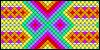 Normal pattern #32612 variation #85190