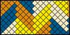 Normal pattern #8873 variation #85191