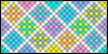 Normal pattern #10901 variation #85192