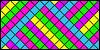 Normal pattern #1013 variation #85193