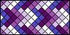 Normal pattern #2359 variation #85198
