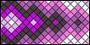 Normal pattern #18 variation #85203