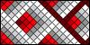 Normal pattern #41278 variation #85214