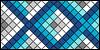 Normal pattern #31612 variation #85215