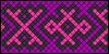 Normal pattern #31010 variation #85218