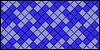 Normal pattern #109 variation #85219