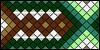 Normal pattern #29554 variation #85228