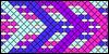 Normal pattern #47749 variation #85229