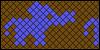 Normal pattern #25905 variation #85268