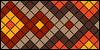 Normal pattern #2048 variation #85278