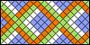 Normal pattern #52124 variation #85289