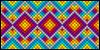 Normal pattern #35278 variation #85298