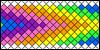 Normal pattern #50969 variation #85301