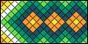 Normal pattern #33999 variation #85303