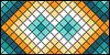 Normal pattern #33996 variation #85304