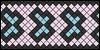 Normal pattern #24441 variation #85312