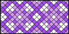 Normal pattern #34526 variation #85315