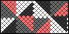 Normal pattern #9913 variation #85317