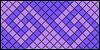 Normal pattern #30300 variation #85321