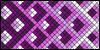 Normal pattern #35571 variation #85324
