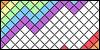 Normal pattern #25381 variation #85326