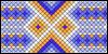 Normal pattern #32612 variation #85327