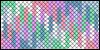 Normal pattern #30500 variation #85344